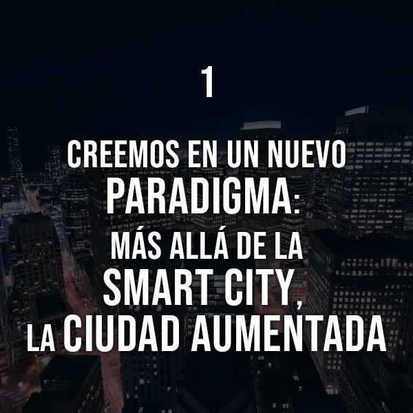 Manifiesto Ciudad Aumentada 1