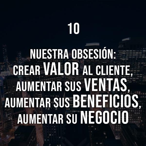 Manifiesto Ciudad Aumentada 10