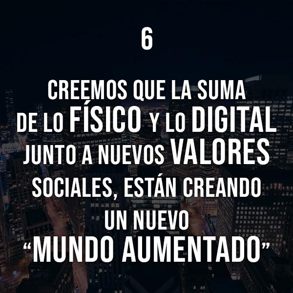Manifiesto Ciudad Aumentada 6