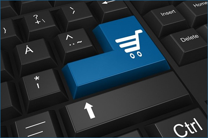menu_ecommerce