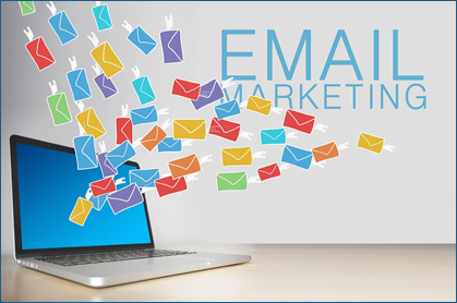 menu_emailmarketing