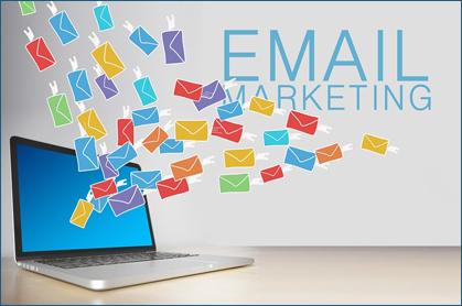 menu_emailmarketing