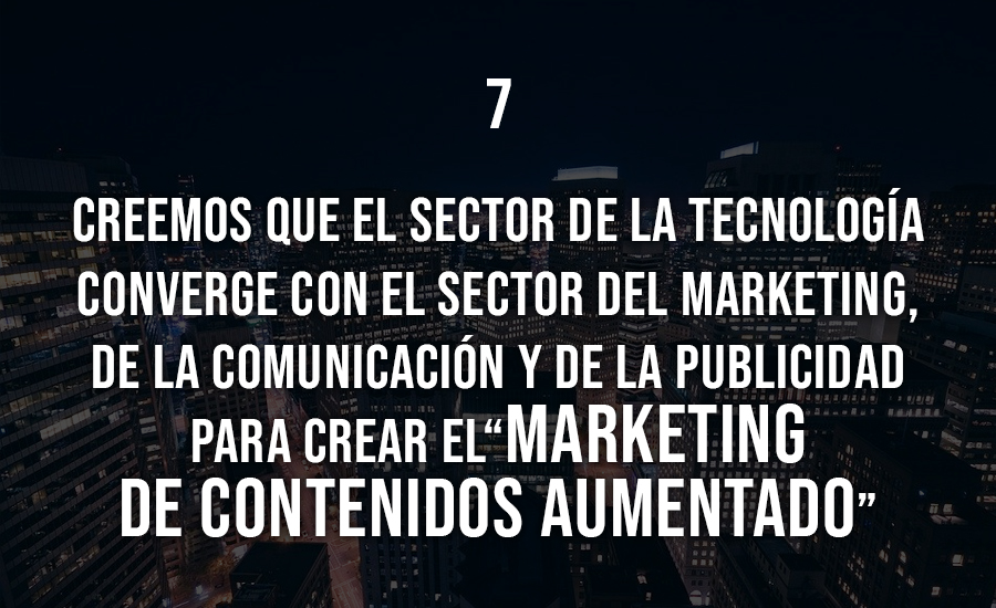 manifiesto-diapositiva7