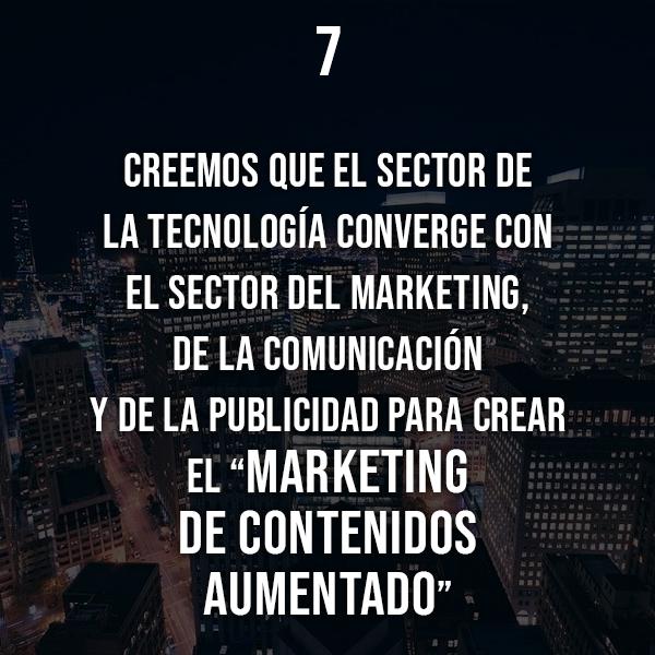 manifiesto-diapositiva_movil7