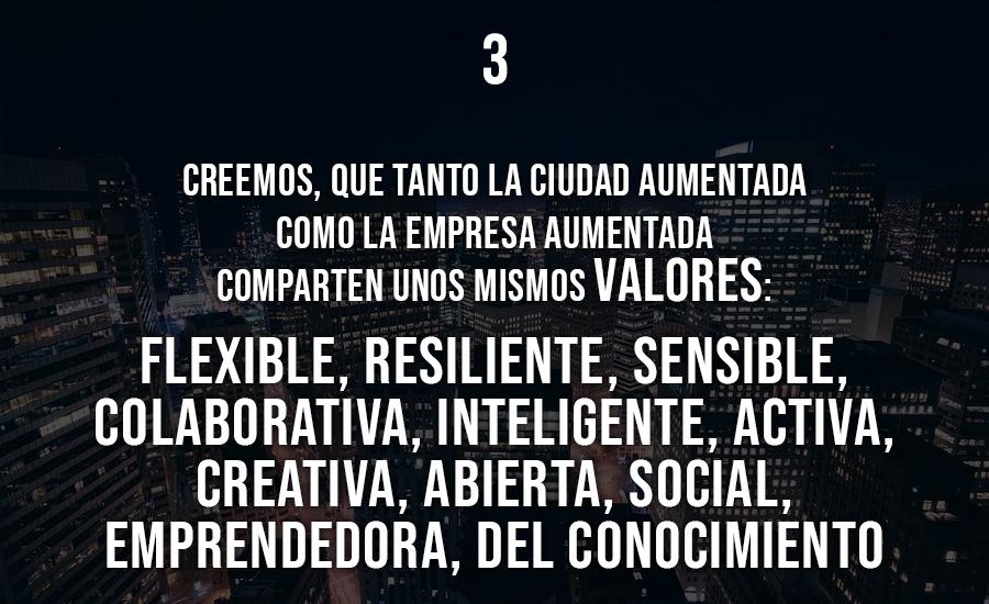 manifiesto-diapositiva3