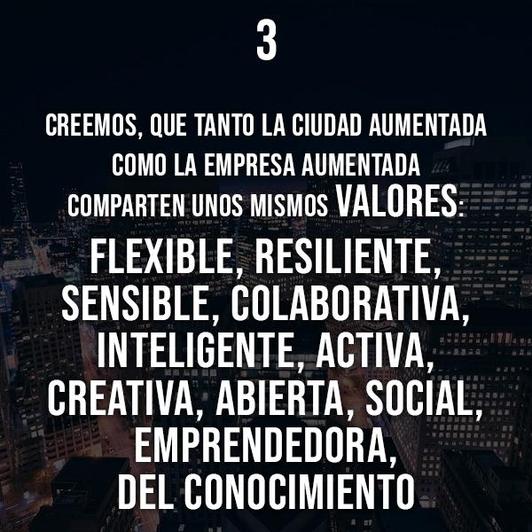 manifiesto-diapositiva_movil3